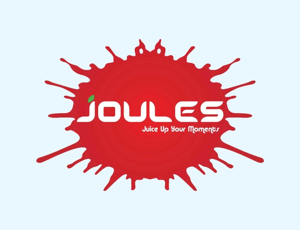 Branding for Juice Bar   Food   Cafe   Ahmedabad