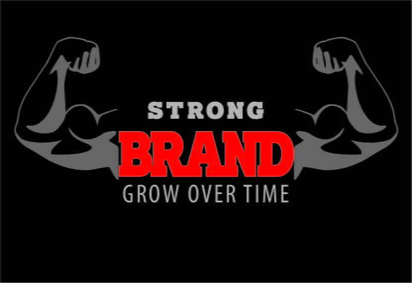 logo design, brand design