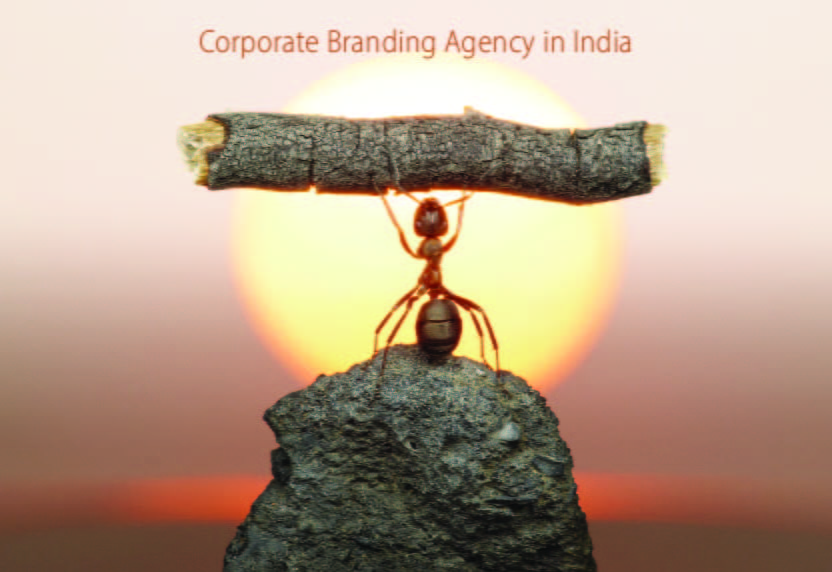 Corporate Branding Agency-50