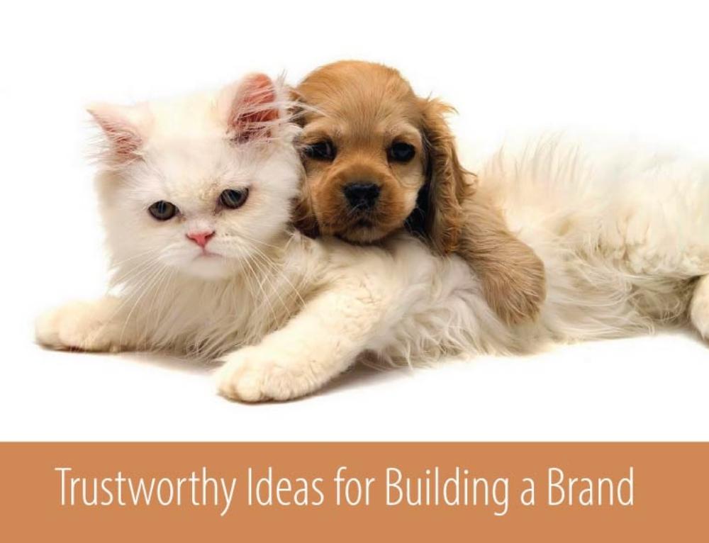 Trustworthy Ideas For Building A Brand