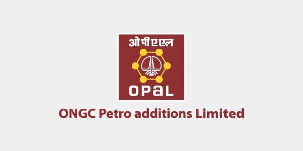pertrol limited logo | OPAL | petrol agency logo