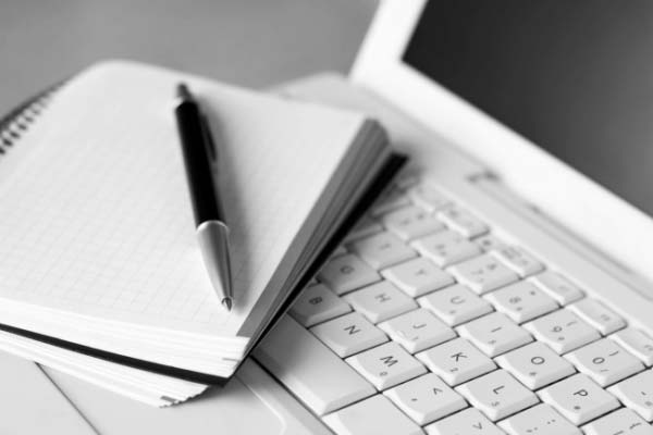 Content Writing Services   Creative Content Marketing Agency   India